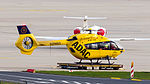 ADAC helicopter D-HDOM at Cologne Bonn Airport-0419.jpg