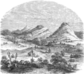 AGTM D275 Scene in a northern plateau.png
