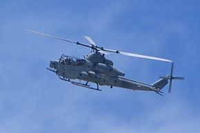 AH-1Z undergoing testing at NAS Patuxent River.jpg