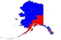 AKGubCounties06.png