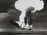 AL-84 Vanowsky Album Image Hindenburg (15149307692).jpg