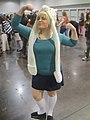 AM2 Con 2012 cosplay (14000934282).jpg