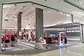 AMARO Guide Shop Higienópolis, redesenhado em 2018 pelo SuperLimão Studio.jpg