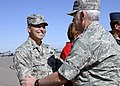 AMC Commander visits CAFB 071108-F-1443G-012.jpg