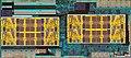 AMD@14nm@Zen(Zeppelin)@Summit Ridge@Ryzen 3 1200@YD1200BBM4KAE UA 1724PGT 9GW9105S70241 DSCx3 bottom layer microscope stitched@5x (35620962953).jpg