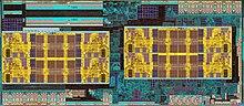 Zen (microarchitecture) - Wikipedia