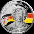 AM 100 dram Ag 2009 Football Beckenbauer b.PNG