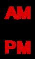 AM PM numérique.png
