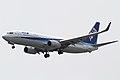 ANA B737-800(JA52AN) (4696244742).jpg