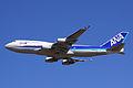 ANA B747-400(JA8962) (4288501163).jpg