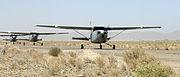 ANA C-182 turbos-2011