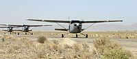 ANA C-182 turbos-2011.jpg