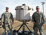AN TPQ-48v2 Lightweight Countermortar Radar.jpg