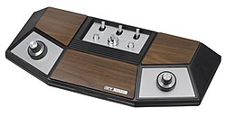APF-TV-Fun-402C-Console-01.jpg
