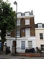 ARTHUR WALEY - 50 Southwood Lane Highgate London N6 9TS.jpg
