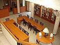 ARoLP Library-Kabul.jpg