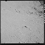 AS17-133-20236 (21042171414).jpg