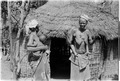 ASC Leiden - Coutinho Collection - 11 23 - Village in the liberated areas, Guinea-Bissau - 1974.tiff