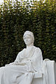 AT-20134 Empress Elisabeth monument (Volksgarten) -hu- 3851.jpg