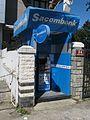 ATM Sacombank, 34 Tran Phu street, Da Lat.jpg