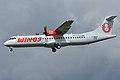 ATR 72-600 Wings Air (WON) F-WWEP - MSN 1079 - Will be PK-WGJ (9880833276).jpg