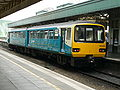 ATW-143605-CardiffCentral-02.jpg