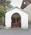 AT 47749 Antoniuskapelle, Pfunds-7950.jpg