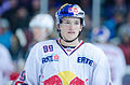 AUT, EBEL,EC RBS Salzburg vs. EC VSV (10655773055).jpg