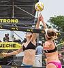 AVP Professional Beach Volleyball in Austin, Texas (2017-05-20) (35497093275).jpg