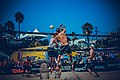 AVP manhattan beach 2017 (35940764193).jpg