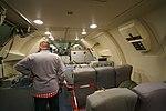 AWACS-Luftaufklärer (41766773722).jpg