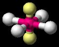 AX4E2-3D-balls.png
