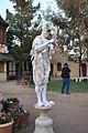 AZ Ren Festival (8605173304).jpg