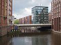 A Canal in Hamburg (7228596324) (2).jpg