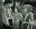 A City Sparrow (1920) - 6.jpg