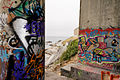 A Coruña - 201308 - 6 (9791809586).jpg