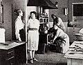 A Girl's Desire (1922) - 1.jpg