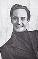 A Hamid Arief Film Varia May 1954 p3.jpg