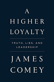 A Higher Loyalty James Comey.jpg