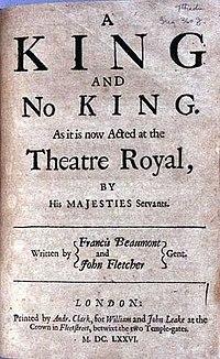 1676 in literature