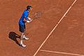 A Kuznetsov - Roland-Garros 2012-IMG 3569.jpg