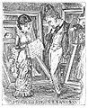 A Legend of Camelot, du Maurier, 1898 djvu pg 183.jpg