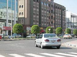 Al Karama, Dubai - Wikipedia