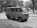 A Zuk van in Nowa Huta (Poland) (9629478177).jpg