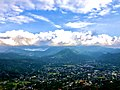 A bird eye view of Badulla city from a peak of mountain.jpg