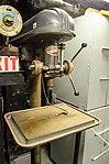 A drill press, I presume (7078560069).jpg