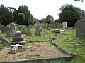 A guided tour of Broadwater ^ Worthing Cemetery (10) - geograph.org.uk - 2337636.jpg