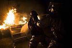 A look inside Crash Fire Rescue 141030-M-IN448-169.jpg