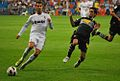A punto de coger a Cristiano Ronaldo (5014434718).jpg