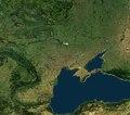 A united Europe from space ESA236276 (Ukraine).tiff